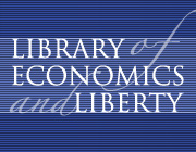 econ-talk-library-of-economics-and-liberty-nassim-taleb