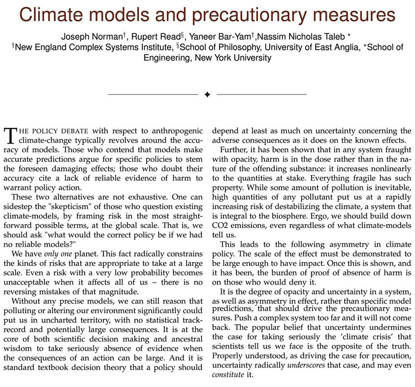 nassim-statement-on-climate-models