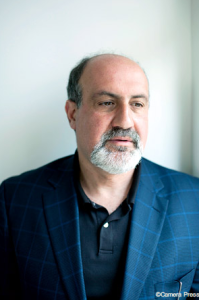 nassim-taleb-financial-times-magazine