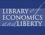 econ-talk-library-of-economics-and-liberty-nassim-taleb