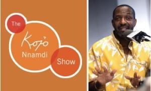 Kojo-Nnamdi-Show-logo