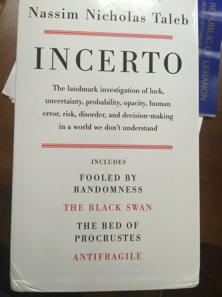 nassim-taleb-new-incerto-book-cover